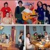 Actividades en Buenos Aires: Casa Buenos Aires, Palermo