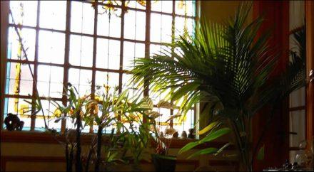 Alojamiento para estudiantes en Buenos Aires: Residencia A mi Casa tu Casa, Centro de Buenos Aires