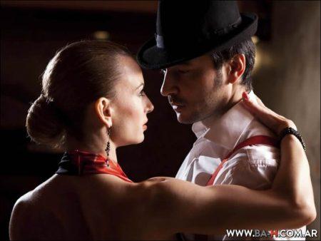 Cena Show de Tango, turismo en Buenos Aires