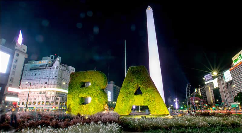 10 cosas para hacer en Buenos Aires