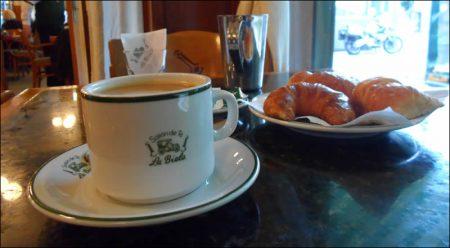 Bares y Cafés Notables de Buenos Aires