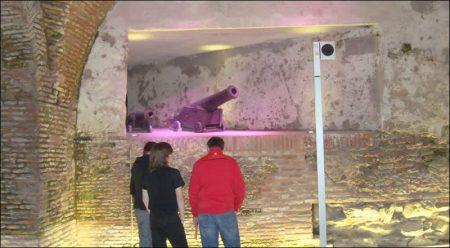 Museo del Bicentenario de Buenos Aires