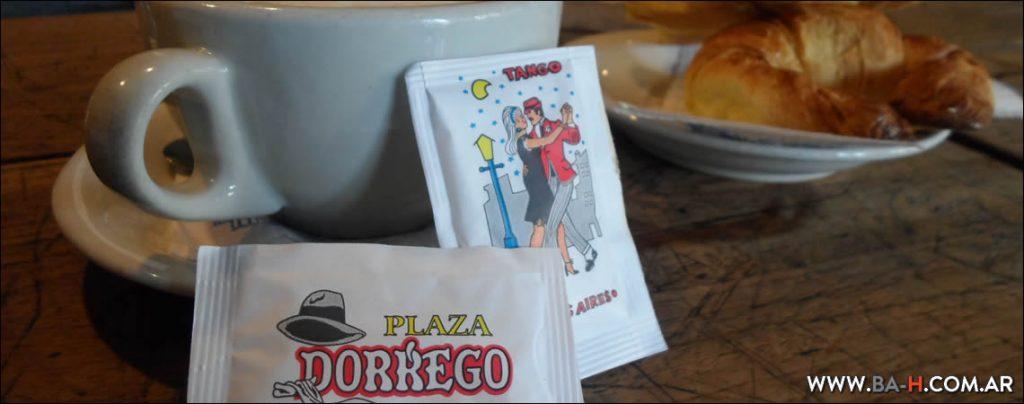 Hostels cerca de Bares y Cafes de Buenos Aires
