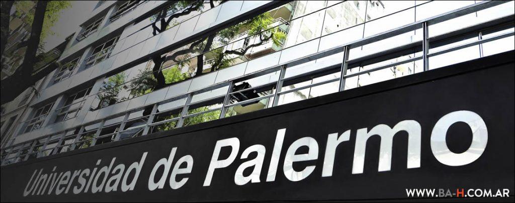 Residencias Universitarias cerca de las universidades privadas en Buenos Aires