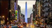 Artículos sobre Buenos Aires