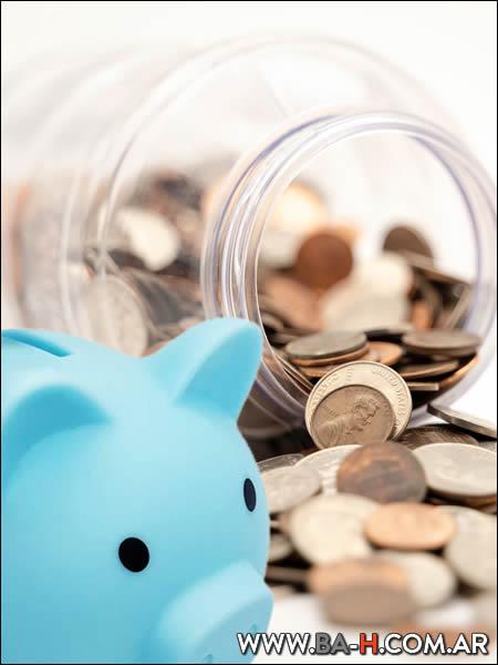 Las mejores formas de ahorra dinero y poder viajar