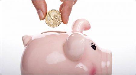 Cómo ahorrar dinero para viajar